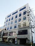 大阪研修センター
