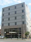 東京研修センター