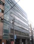 福岡研修センター