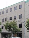 名古屋研修センター
